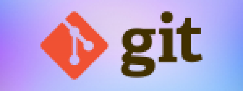 Git教程