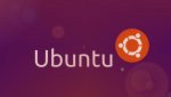 Ubuntu教程