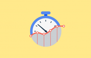 Linux系统使用timeout和timelimit命令让程序运行指定时间?