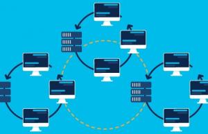 Linux系统查看网络配置信息的命令
