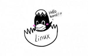 Linux系统定制History输出格式