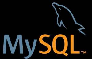Linux系统如何修改myql密码