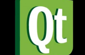 Linux下设置QT环境变量的具体方法