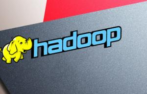 Linux下hadoop dfs命令具体使用方法