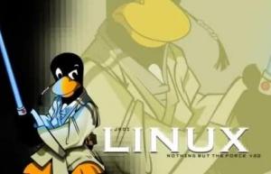 Linux中grep命令及正则表达式的使用方法