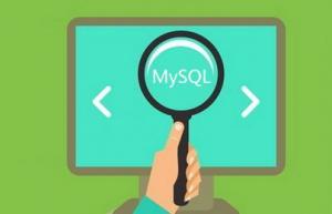 Linux系统中MySQL优化小技巧