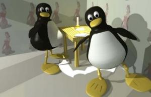 Linux系统查看正在使用的端口
