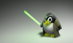 Linux 系统实时监控工具Glances使用方法