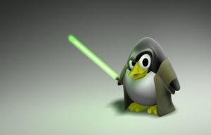 Linux系统安装HotShots