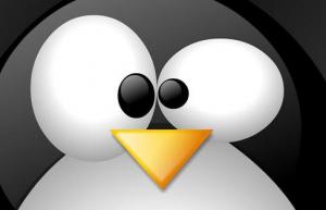 Linux系统如何通过该日志来排错