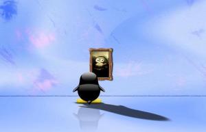 Linux系统移动根分区