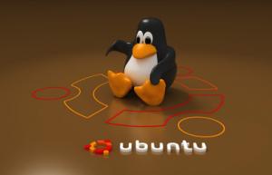 Linux系统如何重启网络