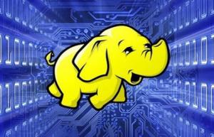 Linux系统开启Hadoop的9000端口详细教程