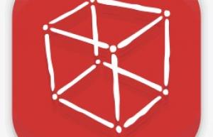 Linux系统安装NetBeans IDE详细步骤