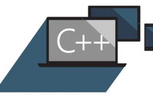 Linux系统C/C++服务器后台开发面试题总结(二)
