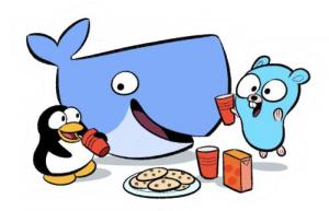 Linux系统部署Docker详细步骤