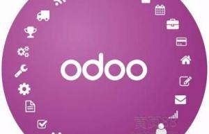 Linux系统安装ERP系统(odoo)