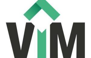 Linux系统中vim快捷键