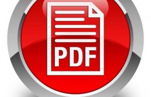 Linux系统中PDF阅读器