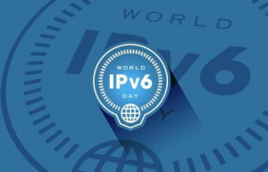 Linux(Ubuntu)使用IPv6环境