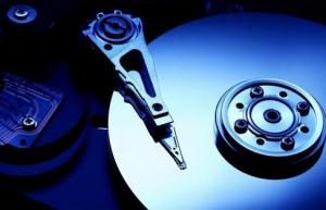 Linux系统设置磁盘配额具体方法