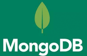 Linux系统下MongoDB 常用命令