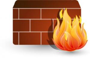 Linux系统永久关闭防火墙