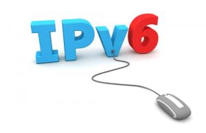 Linux关闭IPV6具体方法