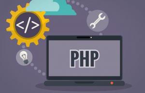Linux系统部署php项目具体方法