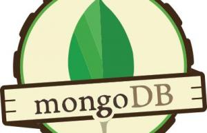Linux系统中MongoDB常用命令
