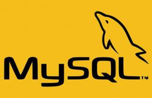 Linux系统启动、停止、重启MySQL