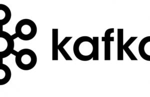 Linux下Kafka基本使用方法