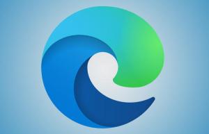 Linux(Ubuntu 20.04)安装Microsoft Edge浏览器