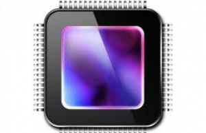 Linux下如何查看GPU信息