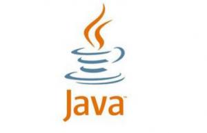 Linux下配置JDK具体步骤