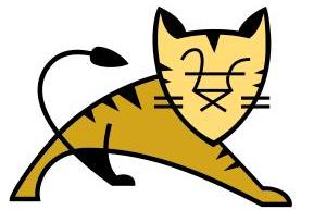 Linux安装Tomcat具体步骤