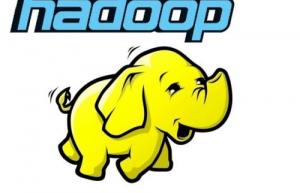 Linux启动Hadoop具体步骤
