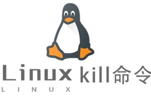 Linux常用命令kill命令具体使用方法
