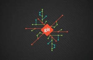 Linux系统中常用的git命令