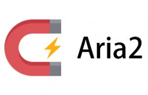 Aria2下载提速具体方法