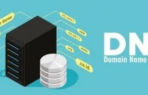 详解DNS缓存中毒