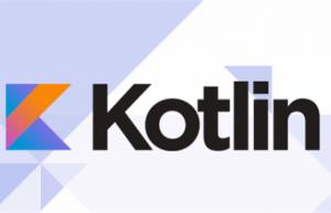 Kotlin语言简介
