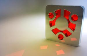 Ubuntu14.04下安装java具体方法