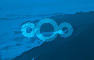 Linux中安装Nextcloud具体方法