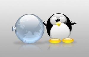 Linux下安装并使用jod