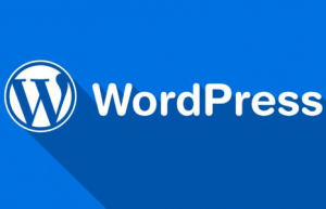 CentOS 7安装WordPress具体步骤