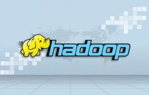 Centos优化Hadoop方案