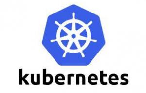 详解kubernetes开发流程
