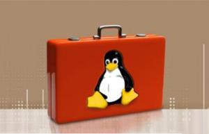 Linux系统打开文件的正确方法