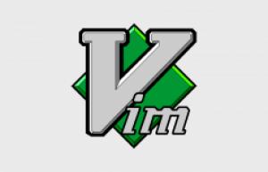 Linux系统中VIM最基本使用方法